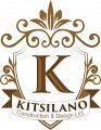 Kitsilano Construction and Design logo