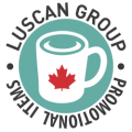 Luscan Group logo