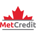 Metropolitan Credit Adjusters Ltd. o/a Metcredit logo