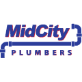 Mid-City Plumbing, Heating & Drain Services logo