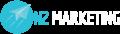 N2 Marketing logo