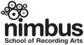 Nimbus School of Recording Arts logo