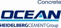 Ocean Concrete logo