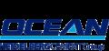 Ocean Pipe logo