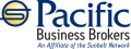 Pacific Business Brokers Inc logo