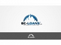 Payday Loans logo