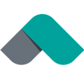 Project House Business Solutions logo