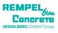 Rempel Bros. Concrete Ltd logo