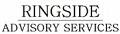 Ringside Advisory Services logo