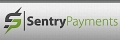 Sentry Payments logo