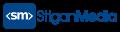 Stigan Media logo