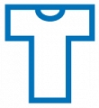 T-shirt.ca logo