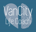 VanCity Life Coach Inc logo