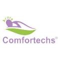 Web Design Company Vancouver - Arora Comfortechs logo