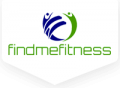 FindMeFitness logo