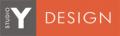 StudioYdesign logo