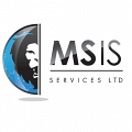 MSIS IT Services logo
