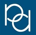 Practical Design, Inc. logo