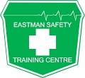 Eastman Safety Training Centre Inc. logo