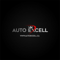 Auto Excell logo