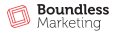 Boundless Marketing Inc. logo