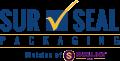 Sur-Seal Packaging logo