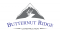 Butternut Ridge Construction logo