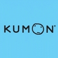 Kumon Math & Reading Centre St. John's logo