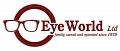 Eye World Ltd. logo