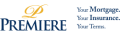 Premiere Mortgage Centre logo