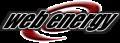 Webenergy logo