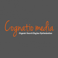 Cognatio Media logo