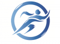 Home Advantage Physiotherapy logo