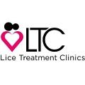 Lice Treatment Clinic Halifax logo