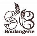 Sweet Bres Boulangerie logo