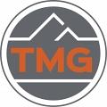 Earl Smith, Halifax Mortgage Broker logo