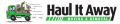 Haul it Away logo