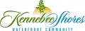 Kennebec Shores Waterfront Community logo