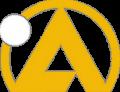 Arcamm Roofing logo