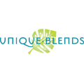 Unique Blends logo