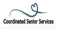 Coordinated Senior Services logo