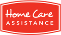 Home Care Assistance of Barrie logo