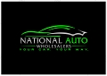 National Auto Wholesalers logo
