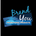 Brand You Promotions logo