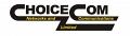 ChoiceCom Networks & Communications Ltd logo