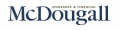 McDougall Insurance & Financial logo