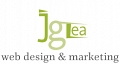 JG Lea Web Design & Marketing logo