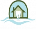 Cottage Country Dental logo