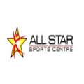 All Star Sports Centre logo