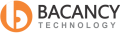 bacancy technology logo